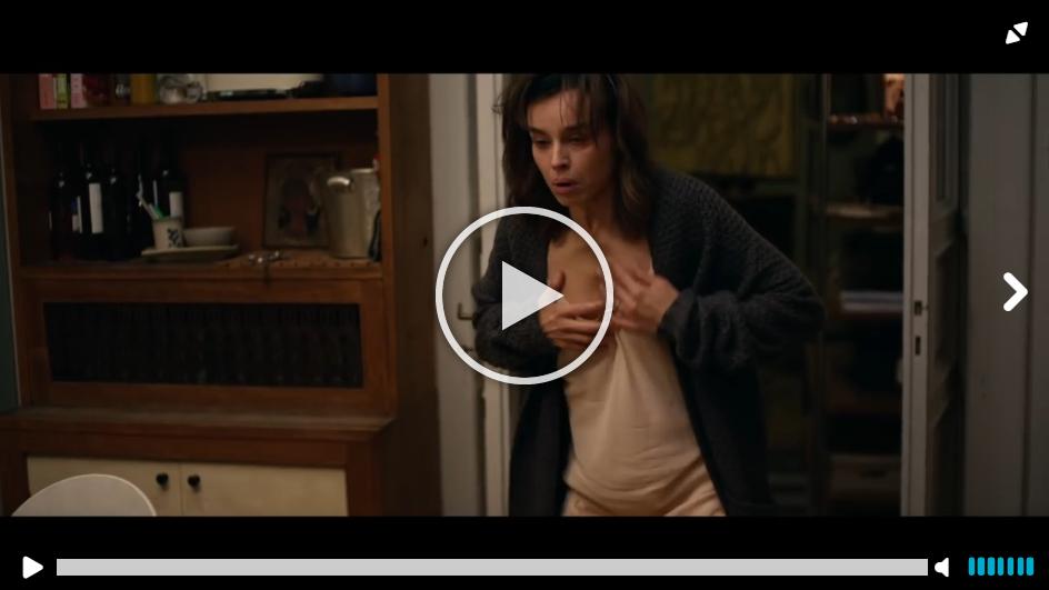 film porno gratris noi porno hd