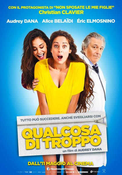 Film Kingsman Italiano