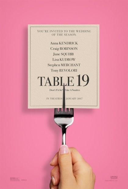 Tavolo n 19 streaming ita streaming film - Tavolo 19 streaming altadefinizione ...