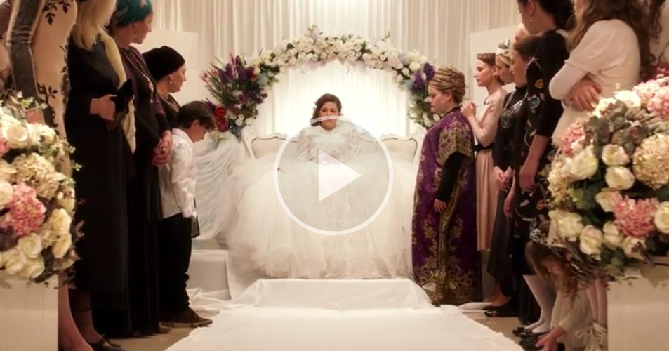 Un appuntamento per la sposa » Streaming Ita | Streaming Film