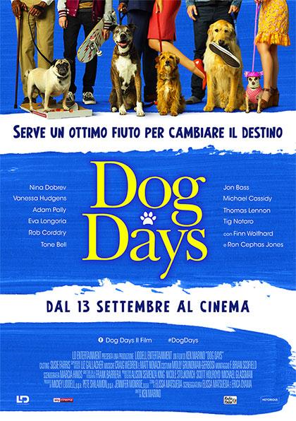 365 Days » Streaming Ita | Streaming Film