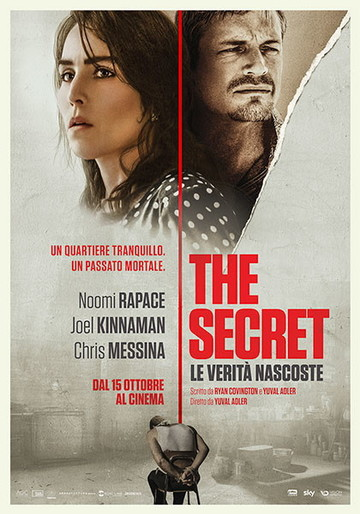 The Secret Le verità nascoste